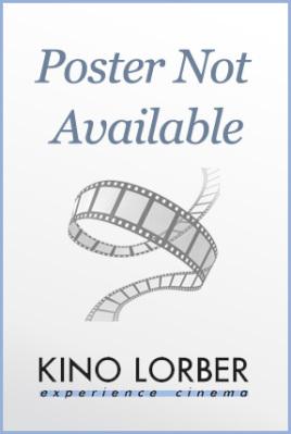 www.kinolorber.com
