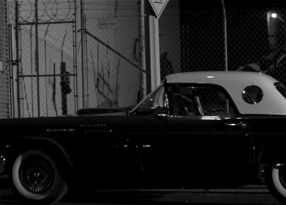 A Girl Walks Home Alone At Night Mozhan Marnò