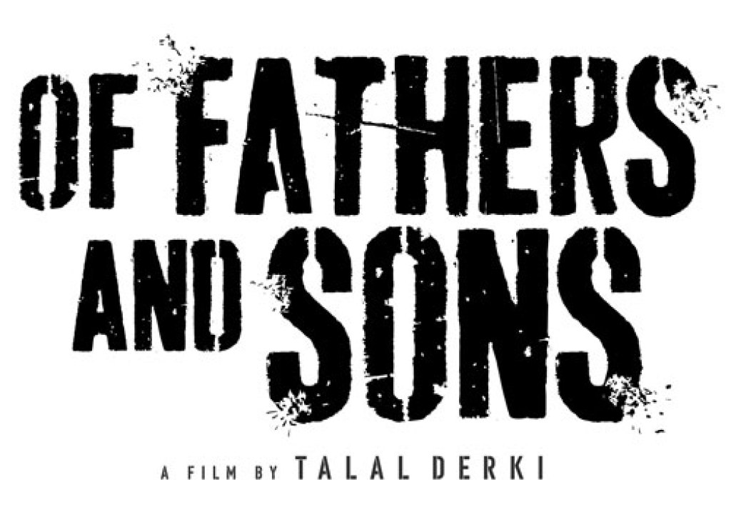 Of Fathers and Sons (Vudu) - Kino Lorber Home Video
