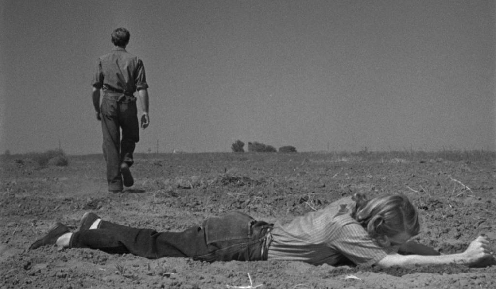 Αποτέλεσμα εικόνας για (The Southerner) 1945