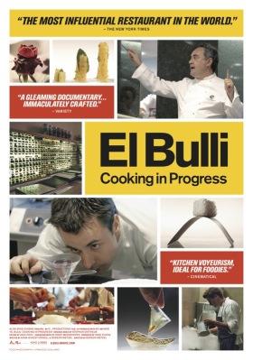 elBulli: The Taste of Innovation Case Solution and ...