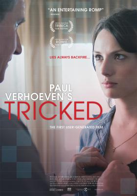 Paul Verhoeven Filme