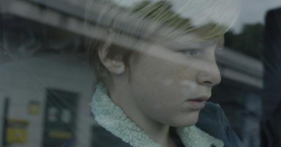 A scene from <i>Custody</i>, courtesy Kino Lorber