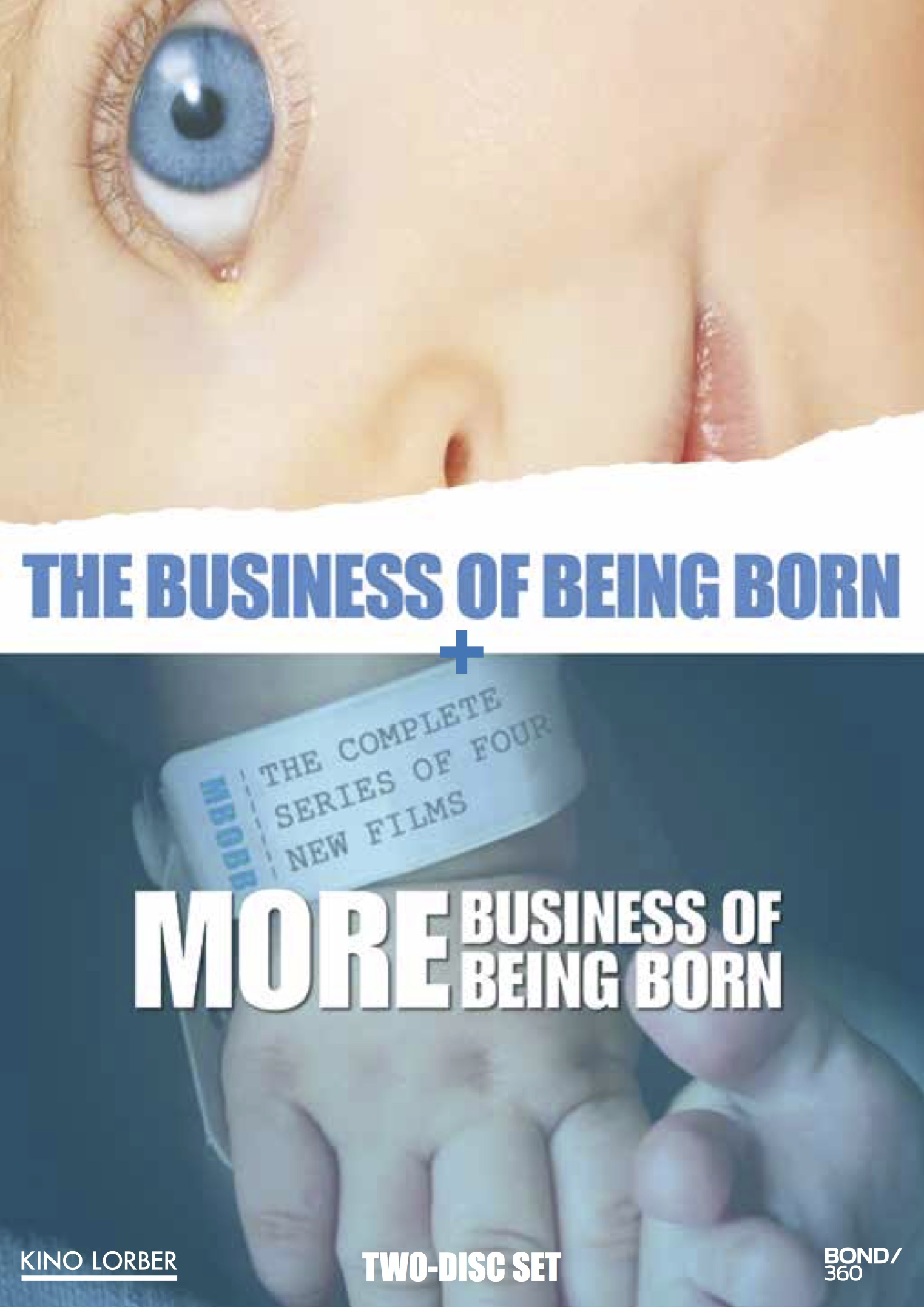 """business of being born There is a culture of """"women-only"""" that runs rampant in spaces for pregnant women much of the talk is about how valuable women find the support of other women."""