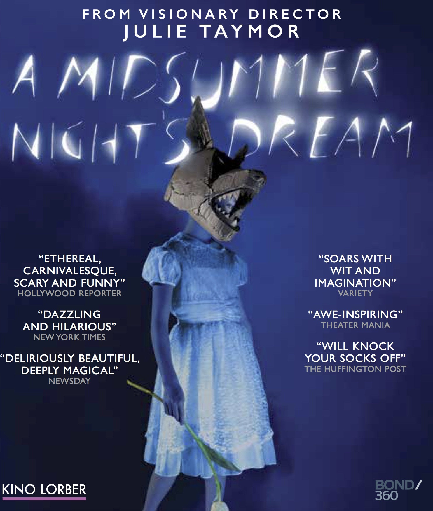a midsummer night s dream the A midsummer night's dream 1h 45min   comedy , fantasy   13 july 2018 (usa) mistaken identity, unrequited love, and the supernatural are combined in shakespeare's classic set in the woods of greece on a moonlit night.
