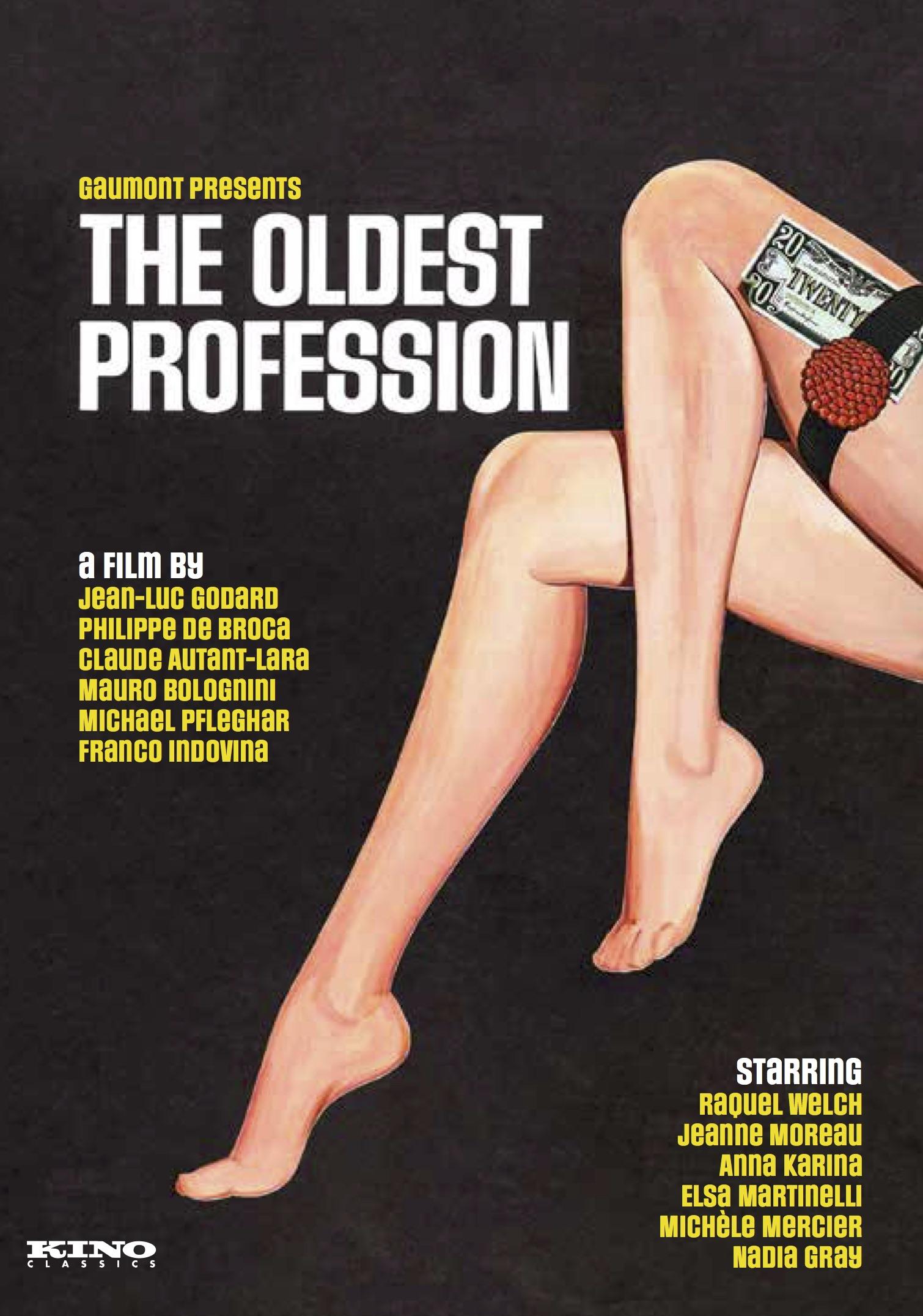 Ass Gisele Bundchen naked (47 photos), Pussy, Bikini, Twitter, braless 2006