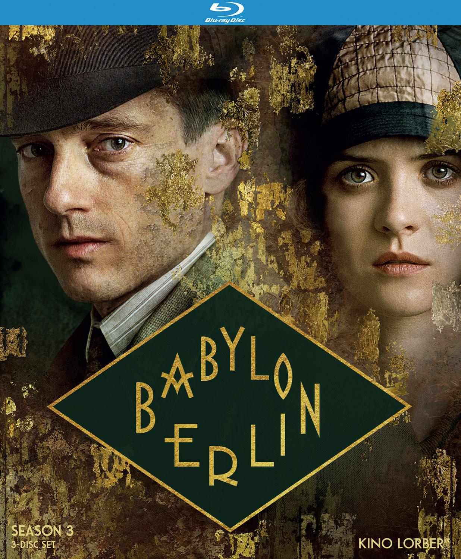 Babylon Berlin 3