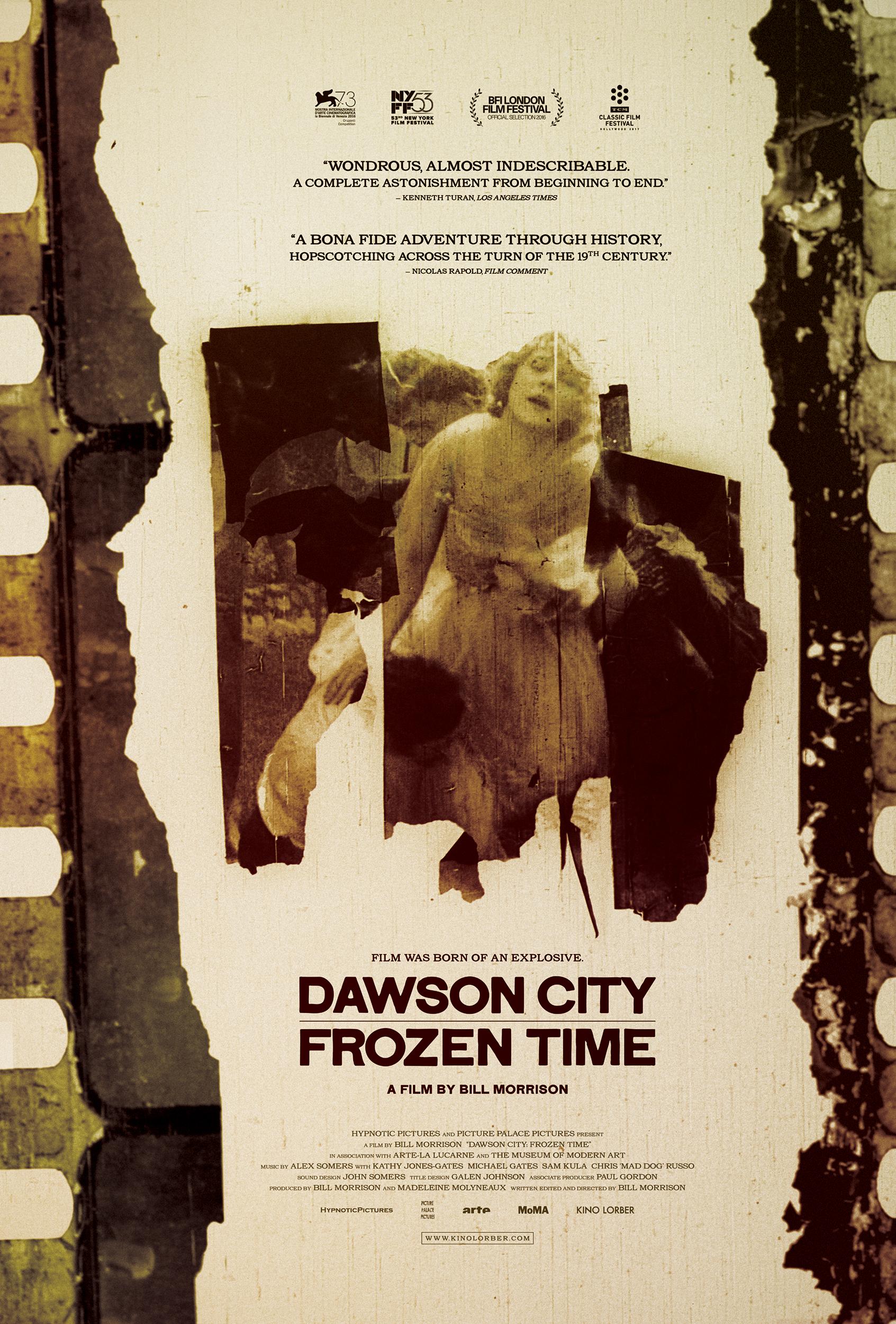 frozen full movie free download bluray