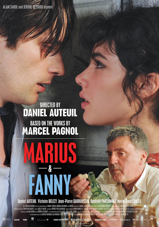 Funny Filme