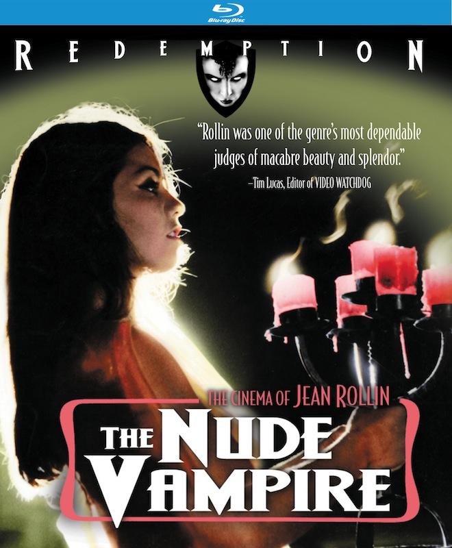 erotic-vampire-videos-movies-rachel-milan-sucking-cock