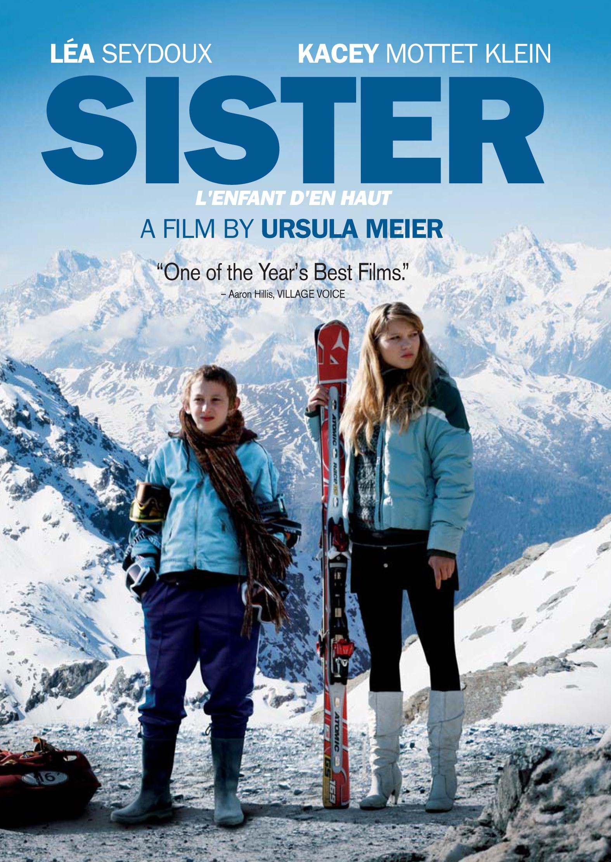 Sisters Kino