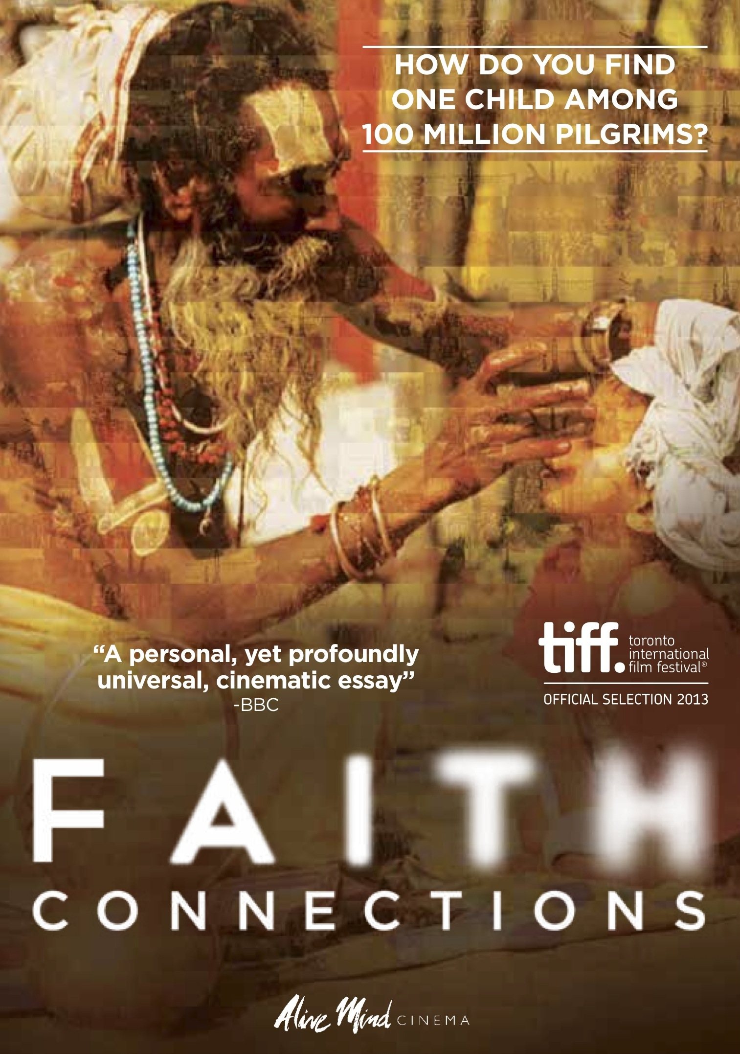 cinematic essay documentary These documentaries belong on the big screen these documentaries belong on the big screen whenever i tell someone that i make documentary films, they almost always offer a very.