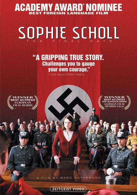 https://www.kinolorber.com/media_cache/images/full/product_4649_SophieScholl.DVD.jpg